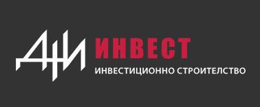 """""""ДЖИ 3 ИНВЕСТ"""""""